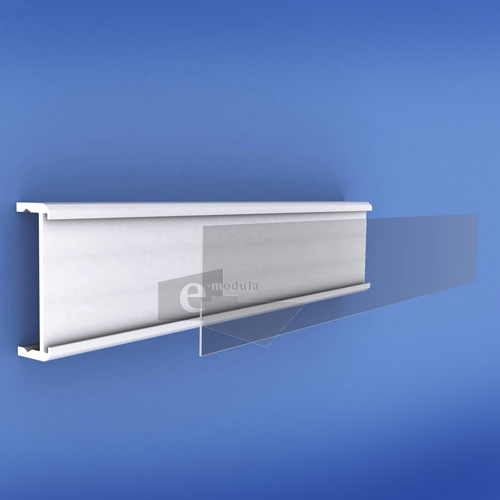 Modulo de 3cm con gu a de aluminio modulos materiales - Guia de aluminio ...