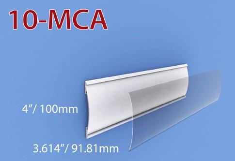 10-MCA