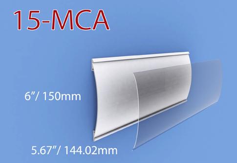 15-MCA