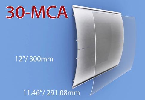 30-MCA