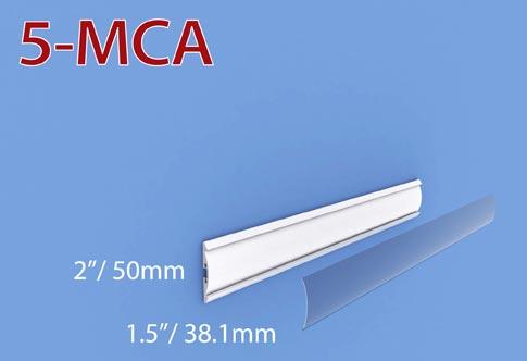 5-MCA