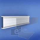 Modulo de 3cm con Guía de Aluminio