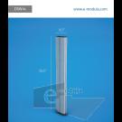 DSW4c-21.5cm de Ancho por 144.2cm de alto