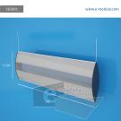 SUS87c-40cm de ancho por 132cm de alto