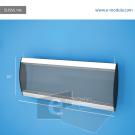 SUSVL14c-50cm de alto por 152cm de ancho.