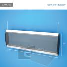 SUSVL15c-50cm de alto por 182cm de ancho.