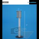 TRP12c-22 cm de Ancho por 119 cm de alto