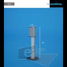 TRP3c-20 cm de Ancho por 111 cm de alto