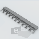 Clip de 30cm Vela