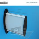 WBD13c - 10 cm de ancho por 10 de alto