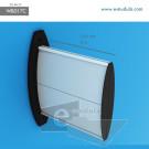 WBD17c - 20 cm de ancho por 20 de alto