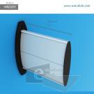 WBD29c - 23 cm de ancho por 20 de alto