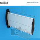 WBSB15c-20cm de alto por 36cm de ancho