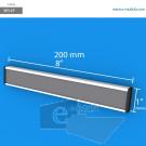 WFL5p - 20 cm de ancho x 3 cm de alto