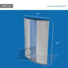 WFP115c-40cm de Ancho por 60cm de alto