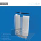 WFP179c-36cm de Ancho por 55cm de alto