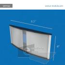 WFP56c-21cm de ancho por 10cm de alto