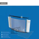 WFVLP7c-50cm de  ancho por 38cm de  alto